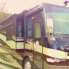 RV for Sale: 2012 Allegro Bus 40 QXP PWR