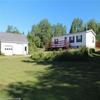 Mobile Home for Sale: Mobile Home - Franklin, ME, Franklin, ME