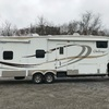 RV for Sale: 2009 CHALLENGER 30TRL
