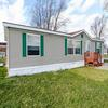 Mobile Home for Sale: Mobile Home - TOLONO, IL, Tolono, IL