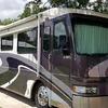 RV for Sale: 1997 40EV