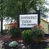 Mobile Home Park: Independence Station  -  Directory, Independence, MO
