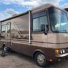 RV for Sale: 2004 SAFARI TREK