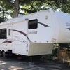 RV for Sale: 2008 SUNDANCE 2900RK