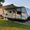 RV for Sale: 2017 JAY FLIGHT SLX 287BHSW