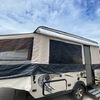 RV for Sale: 2015 CLIPPER CLASSIC 1285SST