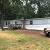 Mobile Home for Sale: GA, NICHOLSON - 2001 OAK/FREE single section for sale., Nicholson, GA