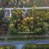 Mobile Home Lot for Sale: Mobile Home Lot - Calabash, NC, Calabash, NC