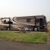 RV for Sale: 2005 CAMELOT 40PDQ