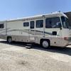 RV for Sale: 1996 ALLEGRO BUS 35