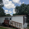 Mobile Home for Rent: Hillview MHP, Saint Joseph, MO