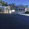 RV Lot for Sale: Lot 1047, Davenport, FL