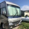 RV for Sale: 2007 SOUTHWIND 35A