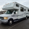 RV for Sale: 2002 30MH29RQ