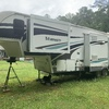 RV for Sale: 2007 TITANIUM 39MPRV