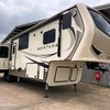 RV for Sale: 2019 MONTANA 3811MS