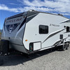 RV for Sale: 2021 STELLAR 23FIBG-LE