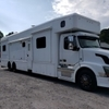 RV for Sale: 2011 5 SLIDES-BUNK BEDS