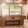 RV for Sale: 2019 COUGAR 311RES