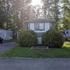 Mobile Home for Sale: West Park Estates, Ravenna, OH