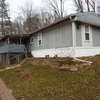 Mobile Home for Sale: Manufactured Home Title Only - Albany, OH, Albany, OH
