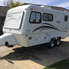 RV for Sale: 2004 2500 SERIES 25B21RB