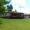 Mobile Home for Sale: Residential, Doublewide Mobile - VINE GROVE, KY, Vine Grove, KY