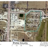 Mobile Home Park for Sale: Elm Hills Mobile Home Park, Sedalia, MO