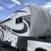 RV for Sale: 2015 SILVER FOX 27-5L