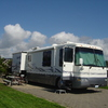 RV for Sale: 2001 ROSE AIR 3650