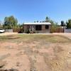 Mobile Home for Sale: Ranch, Mfg/Mobile Housing - Glendale, AZ, Glendale, AZ