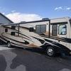 RV for Sale: 2010 ASTORIA