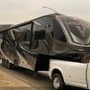 RV for Sale: 2015 VOLTAGE 3800