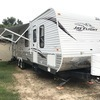 RV for Sale: 2012 JAY FLIGHT 29RLDS