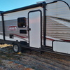 RV for Sale: 2020 LANTERN 17FQ