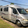 RV for Sale: 2008 FREEDOM II SERENITY