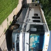 RV for Sale: 2004 BRAVE 36M