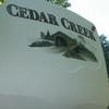 RV for Sale: 2009 CEDAR CREEK 36RD5S