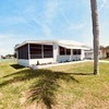 Mobile Home for Sale: Resort style community welcomes you!  Easy to show! , Ellenton, FL