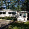 Mobile Home for Sale: 1971 Grea