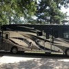 RV for Sale: 2012 OUTLAW 3611