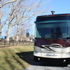 RV for Sale: 2012 ALLEGRO 43QGP