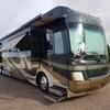 RV for Sale: 2011 NAVIGATOR 45PBTR
