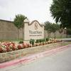 Mobile Home Park: Village North -  Directory, Lewisville, TX