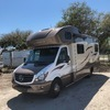 RV for Sale: 2016 VIEW 24G