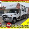 RV for Sale: 2006 OPEN ROAD
