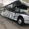 RV for Sale: 2016 FORCE HD 37BH HD