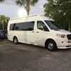 RV for Sale: 2020 INTERSTATE