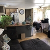 Mobile Home for Sale: Cute on the inside and out! Under $15,000   he014, Hereford, PA