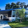 Mobile Home for Sale: 1993 Skyl